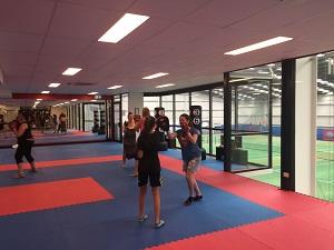 Martial Arts classes - Tournament. Epping, Lower Templestowe, Canterbury, Surrey Hills, Coburg, Phillip Island, Melton, Cranbourne, Diamond Creek