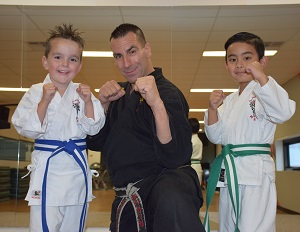 Martial Arts classes - all ages, all levels. Epping, Lower Templestowe, Canterbury, Surrey Hills, Coburg, Phillip Island, Melton, Cranbourne, Diamond Creek